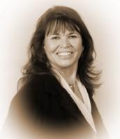 Dr. Loretta Whitson