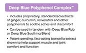 doterra deep blue polyphenol pdf