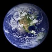 Que le monde est petit, après tout!