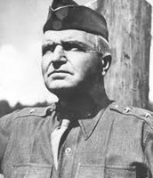 Lieutenant-General Simon Bolivar Buckner