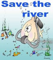 Save The River!!!