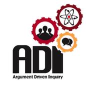 Argument Driven Inquiry