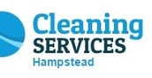 Call Now to Book Affordable End of Tenancy Cleaning in Hampstead
