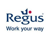 We Are Regus