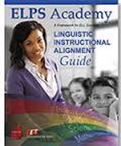 ELPS and Language Objective Training