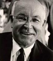 Wendell Stanley