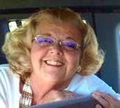 Sarah M. Schaeffer