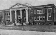 Palmer Memorial Institute