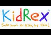 KidRex Search Engine