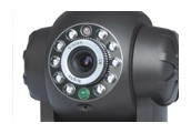 CCTV Installation | Buy the best installation services in Perth