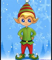 Little Elves!