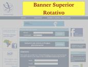 Banner Superior Rotativo