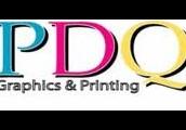 PDQ printng