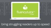 Fluency Tutor