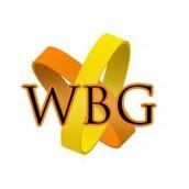 Wristband Gallery, LLC C