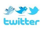 Twitter in Tunisia