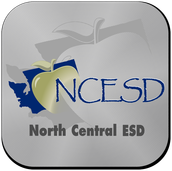 Brought to you by NCESD