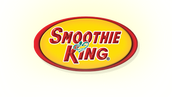 Smoothies and Pizza Day Orders