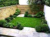 Deja a punto tu jardín con estas recomendaciones