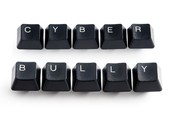 The Different type's of cyberbullying