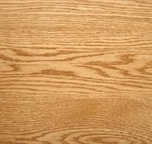 finishing hardwood oak flooring