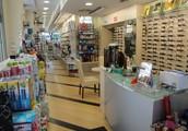 Nuestra tienda vende los mejores productos de tu ciudad!
