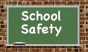 SAFETY UPDATE