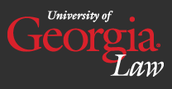 UGA Law School Open House