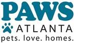 Que Es Paws Atlanta?
