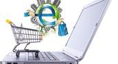 comercio por internet