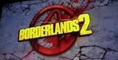boderlands 2