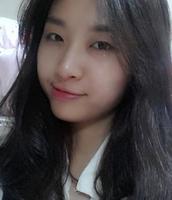 Kim ji won (132103)