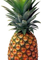 the benifets about pinapple