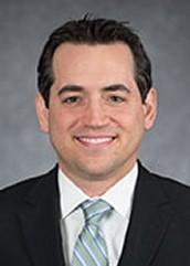 Matt Rinaldi - My State Representative