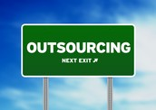 Outsourcing: The Pros and Cons