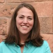 Lindsey Hazel, - Family and Community Engagement