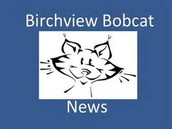 Birchview Bobcat Fun Run