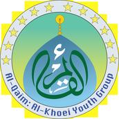 Al-Qaim: The Al-Khoei Youth Group