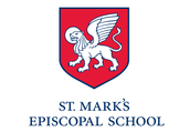St. Mark's Parent Guild