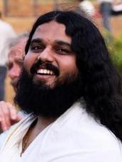 About Swami Pragyapad