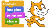 Supporting Technology Literacy in Elementary Classrooms with Scratch Programming