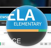 Newsela for Elementary!