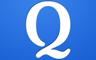 Another Vocab Resource:  Quizlet .com