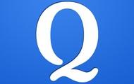 Quizlet .com