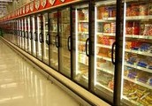 About Frozen Food!!!!!