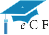 eCF - eCollegeFairs
