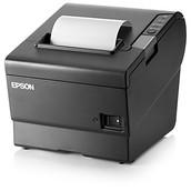 Need a new printer?