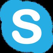 2010-2014