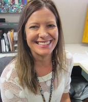 Sheila Marino