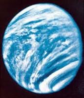 Venus 2.0 Photo 1